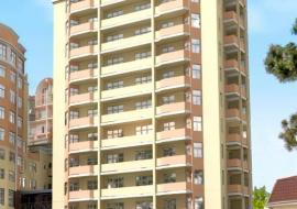 Продажа квартир  в Алуште    - Крым Недвижимость  в Алуште цены продам   квартира