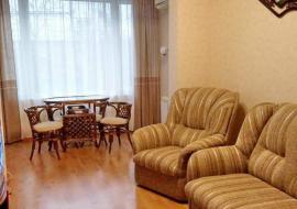 Квартира Николай  - Крым Аренда  посуточно квартиру в Алуште