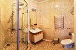 Номер Стандарт    Крым  Кацивели гостиница