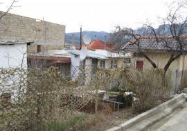 Продам дом в Алуште ул.Туристов  с участком