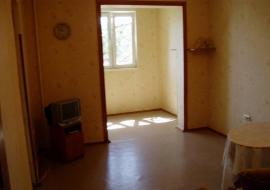 Продается 2 комнатная квартира Алушта. ул.Симферопольская - Крым Недвижимость  в Алуште цены продам  квартиру